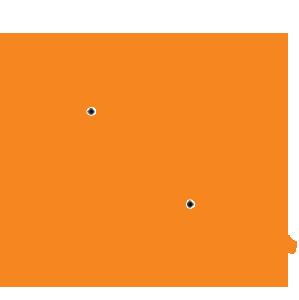 DK-orange