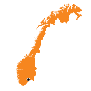 NO-orange