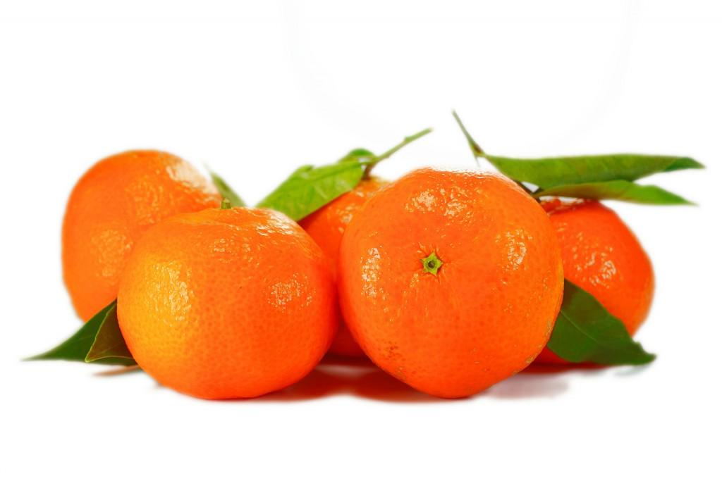 oranges-602271_1920