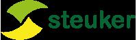 steuker_logo_200