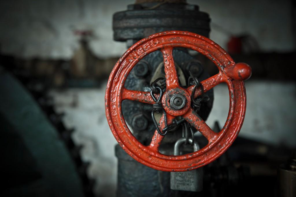 valve-164969