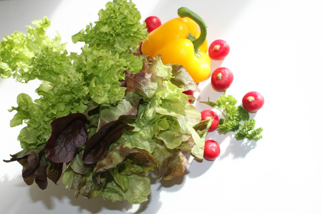 vegetables-728205_1920