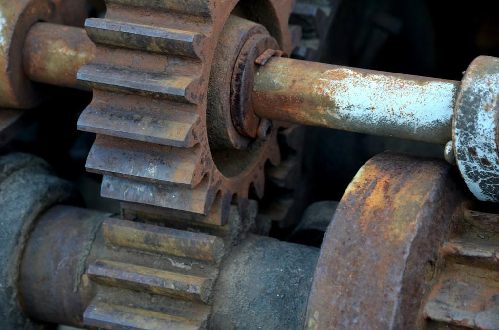 gears-164556_1280